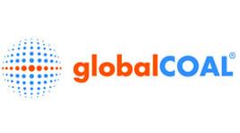 www.globalcoal.com