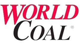 www.worldcoal.com/coal