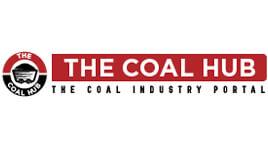 www.thecoalhub.com