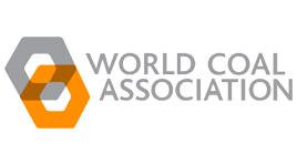 www.worldcoal.org